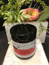 Terrapin Ridge - Hot Pepper Bacon Jam