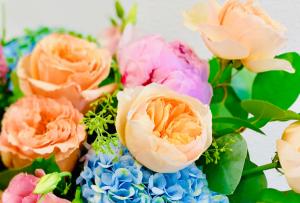 test test in Walcott, AR | Walcott Flowers & Gifts