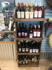 Texas Wine by the bottle Wine