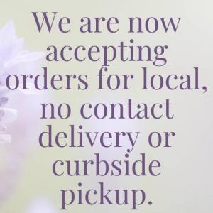 Welcome Back  in Ann Arbor, MI   Chelsea Flower Shop