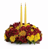 Thankful Centerpiece
