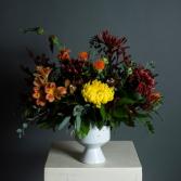 Autumn Designer's Choice