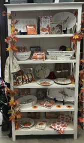 Thanksgiving Mud Pie Products Mud Pie Home Decor Line