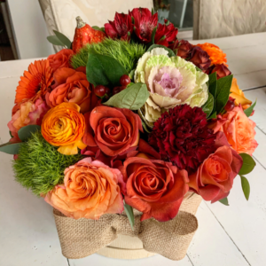 Floral Fancy  in Sparta, NJ | Bluet Flower Co.