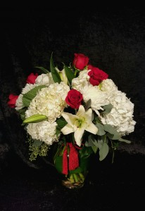 That's Amore`  in Port Huron, MI | CHRISTOPHER'S FLOWERS
