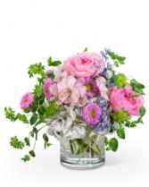 That's Darling Flower Arrangement