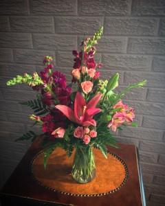 Arden Farmhouse Collection in Greeley, CO | ERICKSON'S FLOWERS