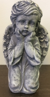 The Beauty Angel Angel