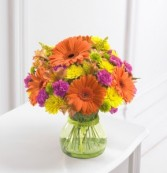 The Because You're Special™ Bouquet  Birthday