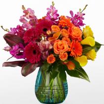 The Beyond Brilliant™ Bouquet