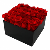 The Box Of Love