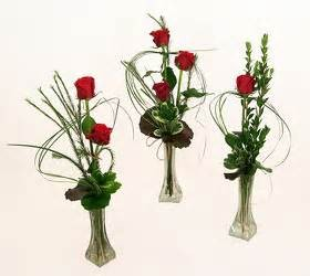 Only Triple Budvase Available For Delivery Cash n' Carry Single $15.95 OR Double $22.95 in Galveston, TX | J. MAISEL'S MAINLAND FLORAL