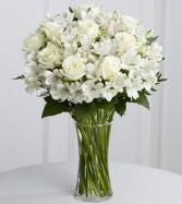 The Cherished Friend Bouquet Sympathy