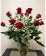 Stunning Spring blooms Vase Arrangement