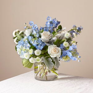 The FTD Clear Skies Bouquet  in Livermore, CA | KNODT'S FLOWERS