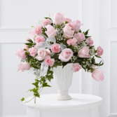 The FTD® Deepest Sympathy™ Arrangement Arrangement