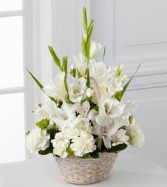 The FTD® Eternal Affection™ Arrangement S7-4450