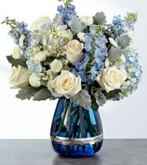 The FTD® Faithful Guardian™ Bouquet everyday