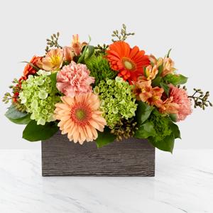 The FTD® Hello, Gorgeous™ Bouquet