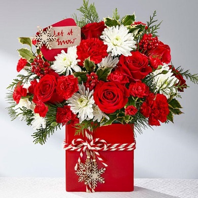 Send Flowers Online from unecdown-5l5.ga, an online flower shop providing trusted worldwide FTD and Teleflora flower delivery for all occasions.