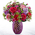 The FTD® Perfect Day™ Bouquet bouquet