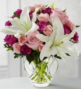 Perfect Day Bouquet Signature Creations