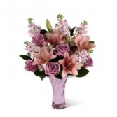 The FTD Perfect Impressions Bouquet 15-V6