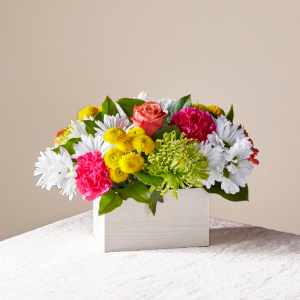 The FTD Sorbet Bouquet  in Livermore, CA | KNODT'S FLOWERS