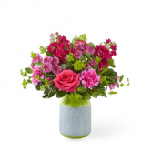The FTD Spring Crush Bouquet