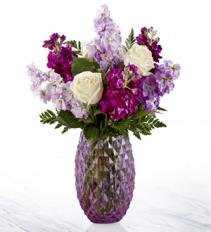 The Sweet Devotion™ Bouquet