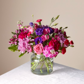 The FTD Sweet Thing Bouquet 21-S9