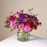 The FTD Sweet Thing Bouquet 21-V2
