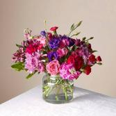 The FTD Sweet Thing Bouquet
