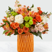The FTD® Sweetest Hello™ Bouquet D29