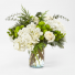 The FTD Winter Bliss Bouquet.  B5363