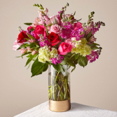 The FTD You & Me Luxury Bouquet