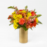 The FTD You're Special Bouquet