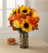 THE FTD® YOU'RE SPECIAL™ BOUQUET BOUQUET
