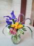 The Chelsea Belle Fleurs Collection