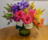 The Huntington Flower Arrangement