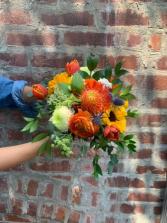 The Kate Fresh Cut Flowers