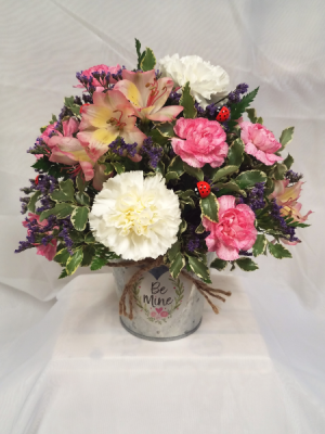 """"""" The Love Bug"""" Valentine's Day House Special in Peru, NY 