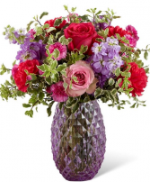 The Perfect Day Bouquet
