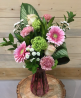The Perfect Posy