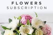 The Perfect Touch  Subscription Service in Allen, TX | Lovejoy Flower and Gift Shop