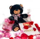 The Romance Package Bundle