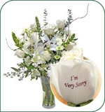 The Sorry Bouquet Everyday