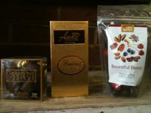 The SouthBend Chocolate Company ` in Athens, GA | FLOWERLAND