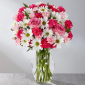 The Sweet Sunrises Bouquet Bouquet