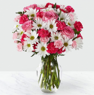 The Sweet Surprises® Bouquet FTD
